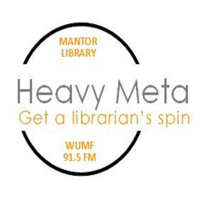 Heavy Meta with Mantor