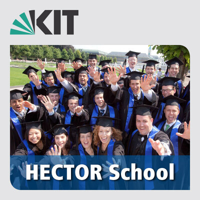 HECTOR School - the Technology Business School of the KIT