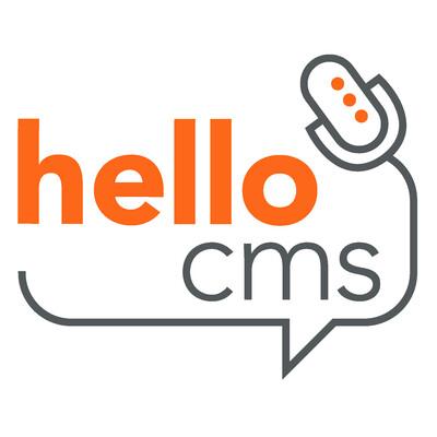 Hello CMS