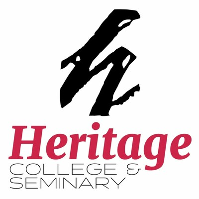 Heritage College and Seminary