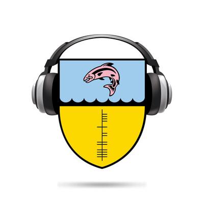 Hibernia College Heart of Teaching Podcast