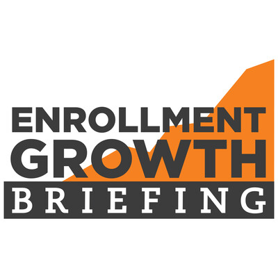 Higher Education Enrollment Growth Briefing