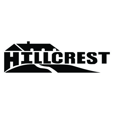 Hillpress Audio