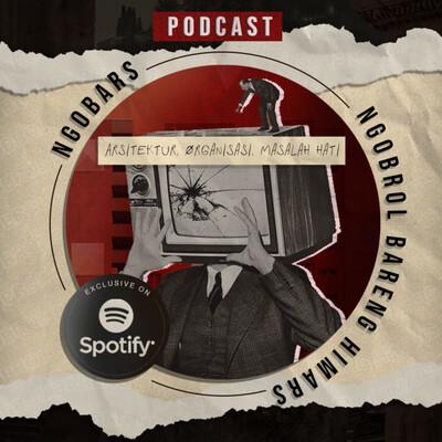 HIMARS PODCAST