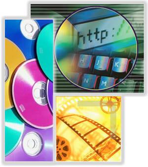 Hipermedia para Internet (Podcast) - www.poderato.com/lilipreciado
