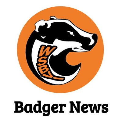 Badger News