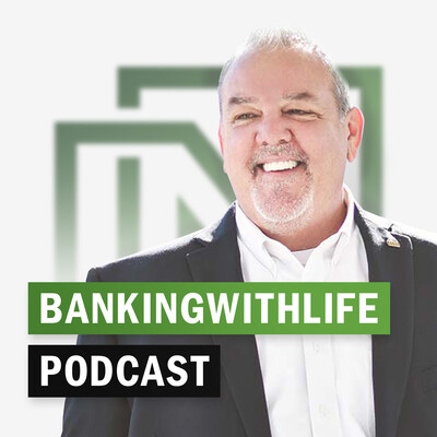 Banking With Life Podcast