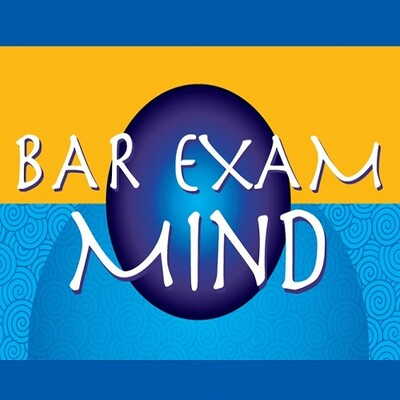 Bar Exam Mind Podcast
