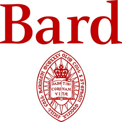 Bard College Office of Admission