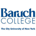 Baruch College 47th Commencement Exercises 2012