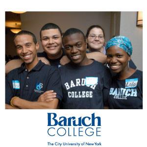 Baruch Community