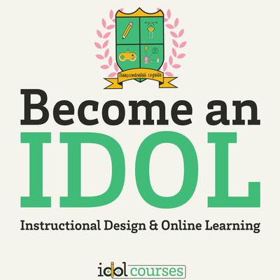 Become an IDOL