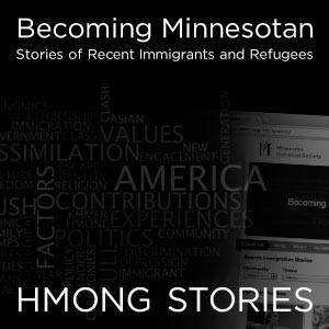 Becoming Minnesotan: Hmong Feed