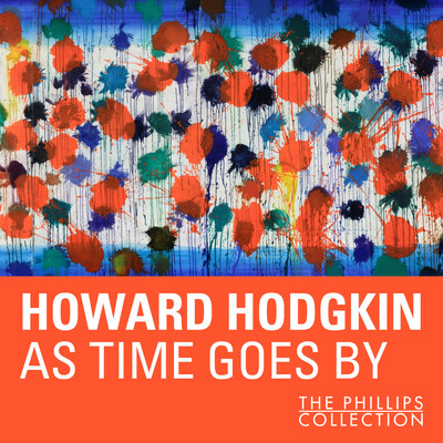 Behind the Scenes with Howard Hodgkin's As Time Goes By