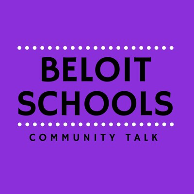 Beloit Schools Community Talk