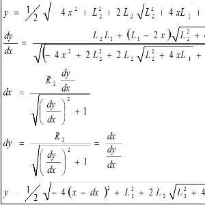 Berekenbaarheidstheorie