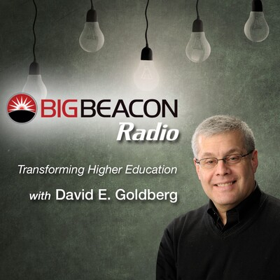 Big Beacon Radio