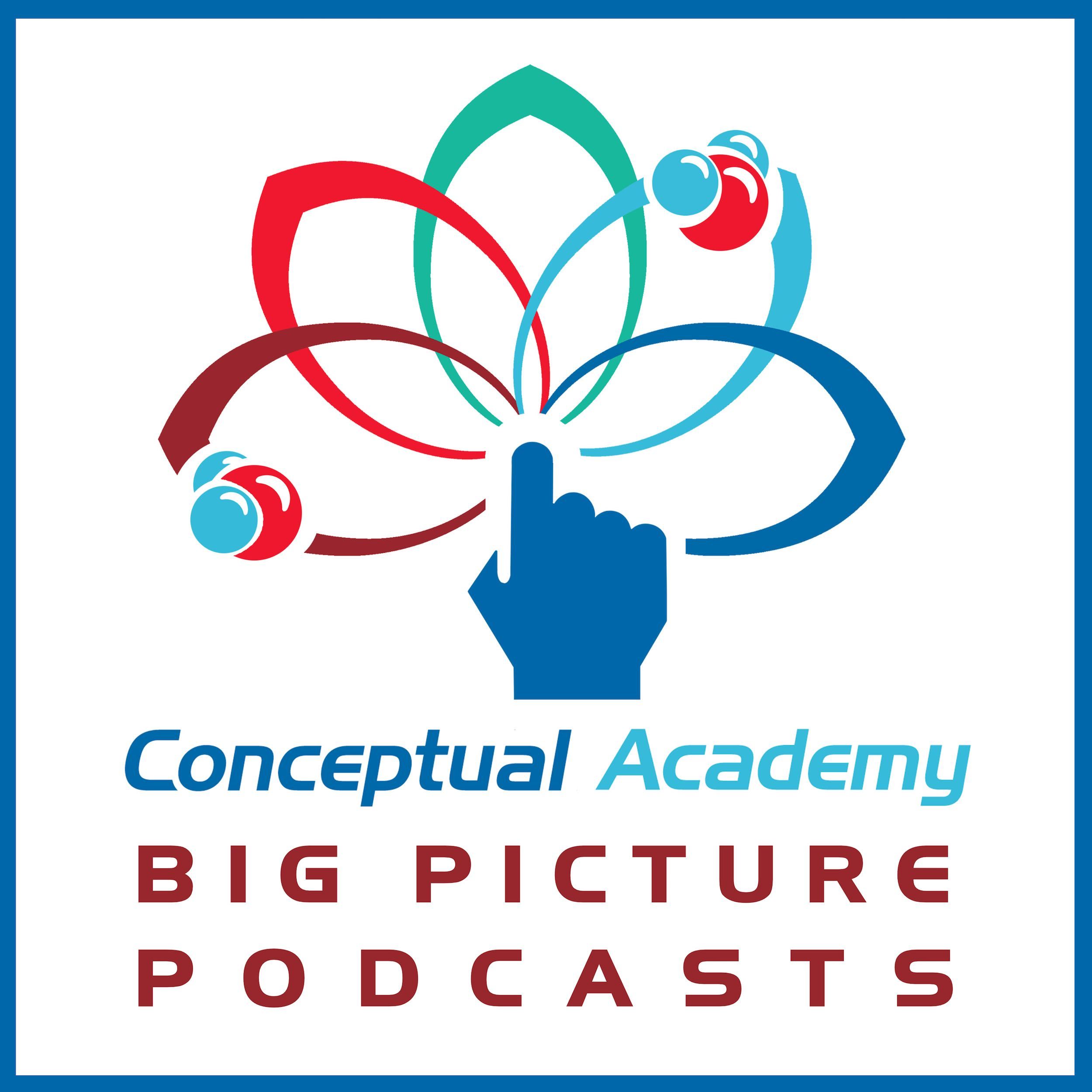 Big Picture Podcast