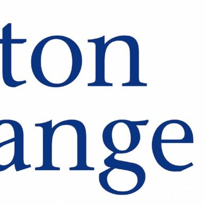 Bilton Grange Podcasts