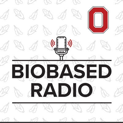 Biobased Radio