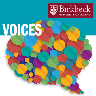 Birkbeck Voices