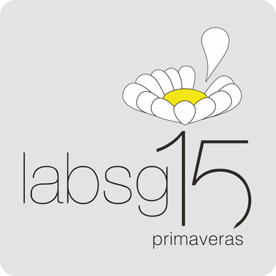 LabSG