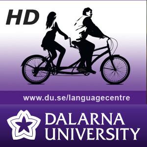 Language Centre (HD)