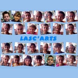 Lasc'Arts