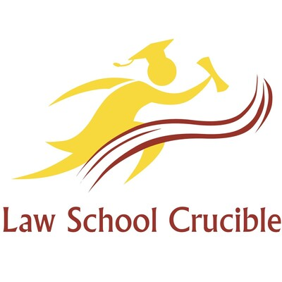 Law School Crucible