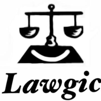 Lawgic