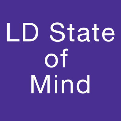 LD State of Mind