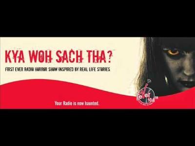 Bhavesh Gupta: Kya Woh Sach Tha?