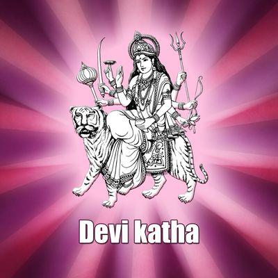 Devi Katha