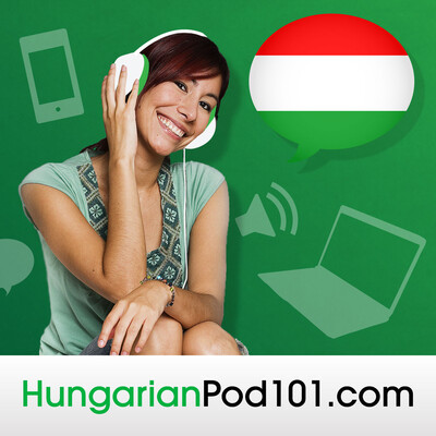 News #261 - How to Learn Hungarian in 5 Minutes a Day: Tips for Beginners
