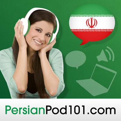 Learn Persian | PersianPod101.com