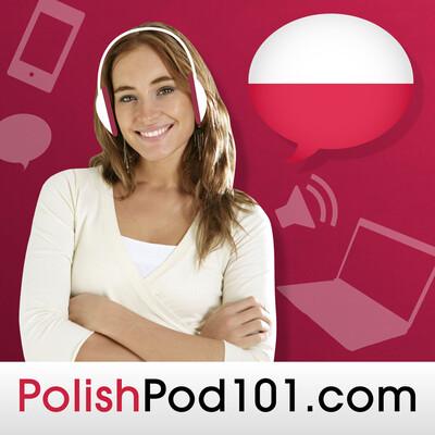 Learn Polish | PolishPod101.com