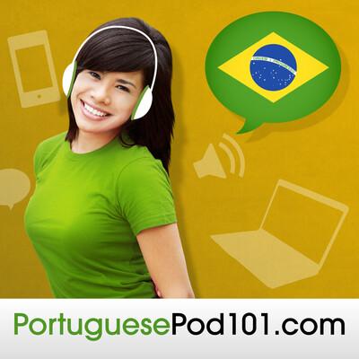 Portuguese Vocab Builder S1 #213 - Sauces:Common Words