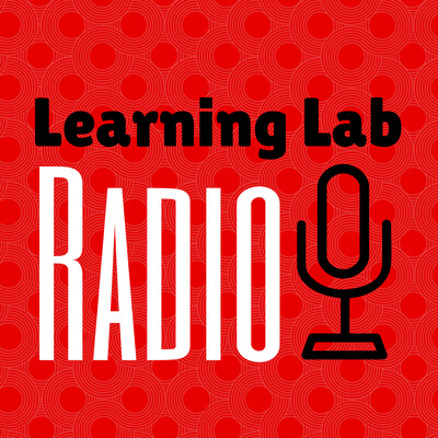 Learning Lab Education Radio