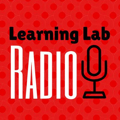 Learning Lab Education Radio