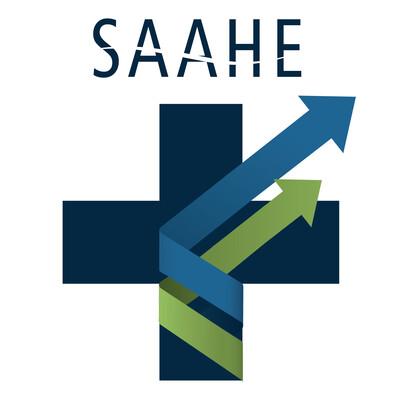 SAAHE
