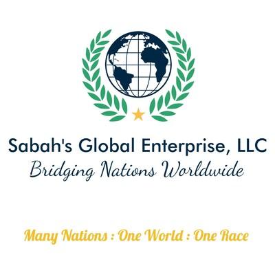 Sabah's Global Enterprise, LLC