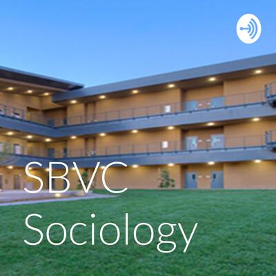 SBVC Sociology