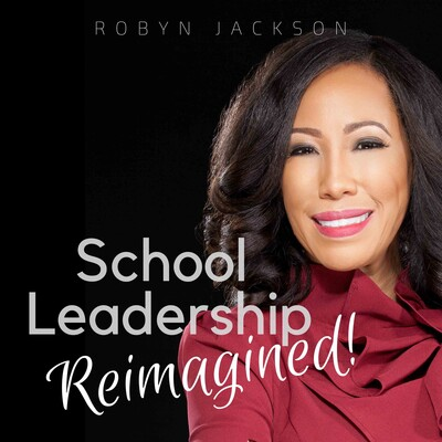 School Leadership Reimagined