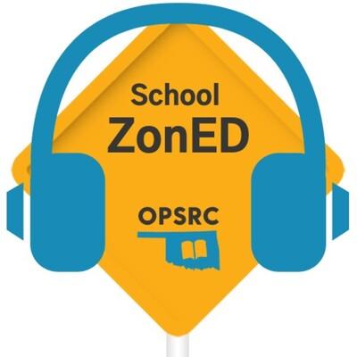 School Zoned