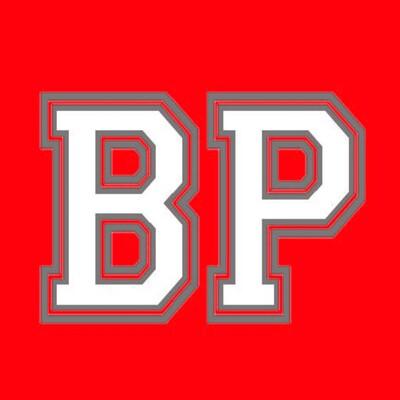 Schoolin Ya: A Birchland Park Podcast