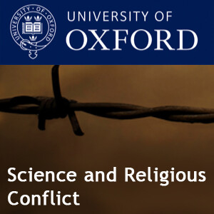 Science and Religious Conflict Conference