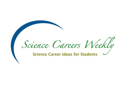 Science Careers Weekly