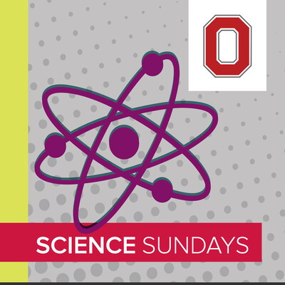 Science Sundays