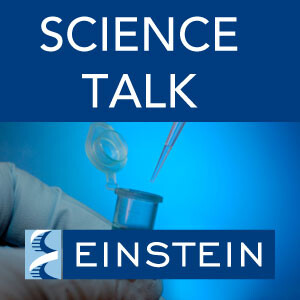 Science Talk