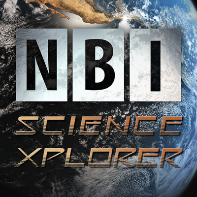 ScienceXplorer HD / English